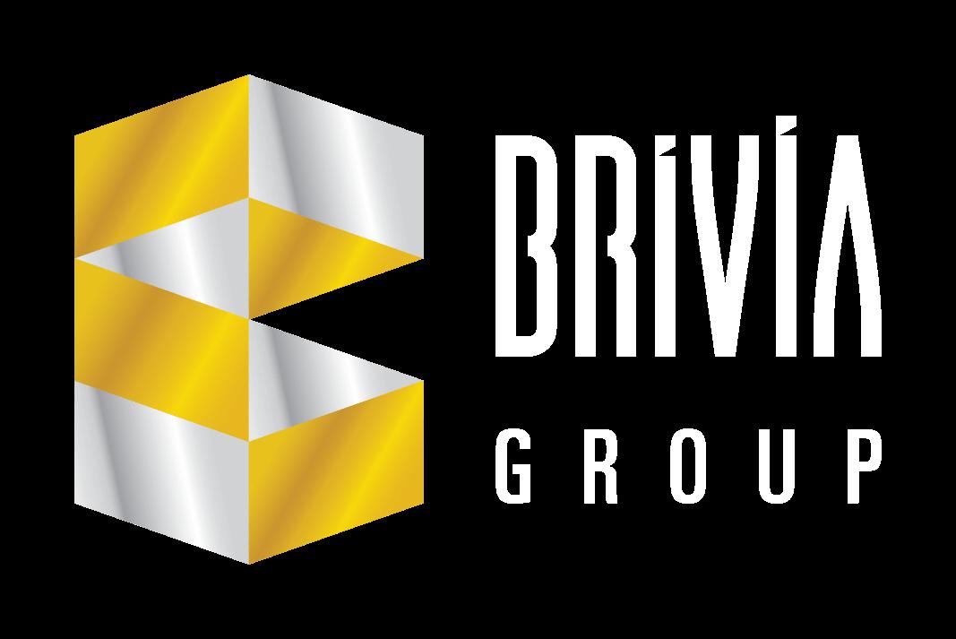 Brivia